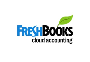 Fresh-Books