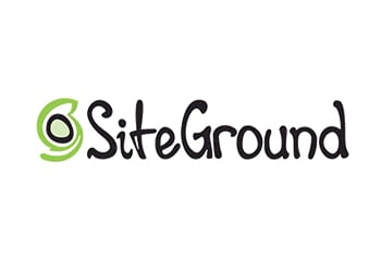 Site-Ground